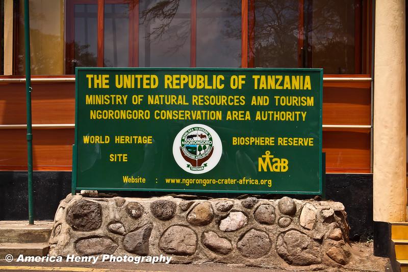 TANZANIA WEB EDITS November 2012 (111 of 732).JPG