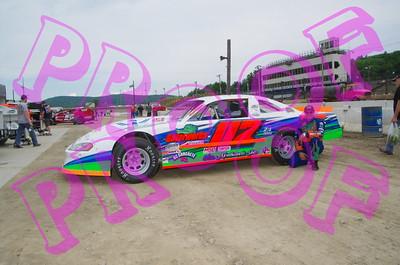 07-30-16 Lebanon Valley Speedway