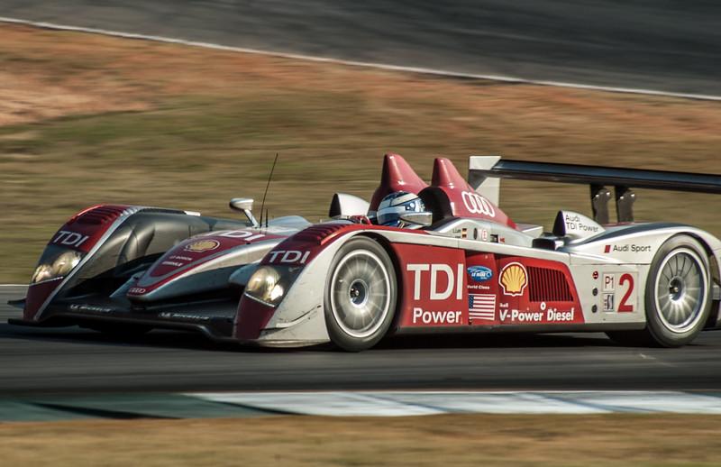 2008_Petit_Le_Mans-294.jpg