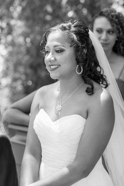 Aisha & Christopher Central Park Wedding-98.jpg