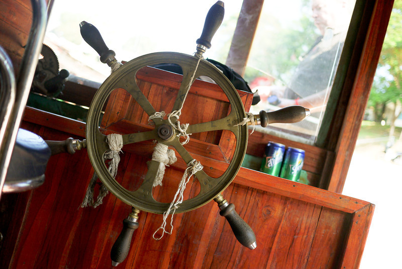 Slow Boat Mekong River, Laos-38.jpg
