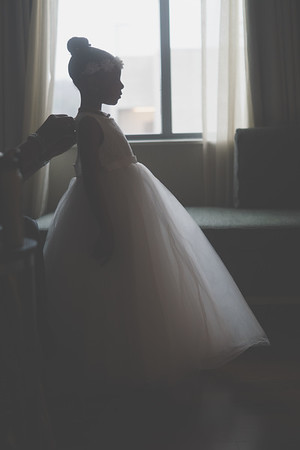 Teaser Images - Ashley + Mike Wedding