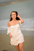 7946_Morgan_Capitola_Beach_Senior_Portrait_Photography