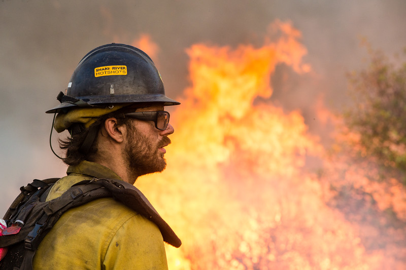 Aug 24 FIRING OPERATIONS 4.jpg