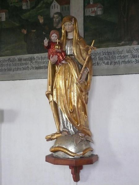 St. Josten_Madonna am Gatter_03