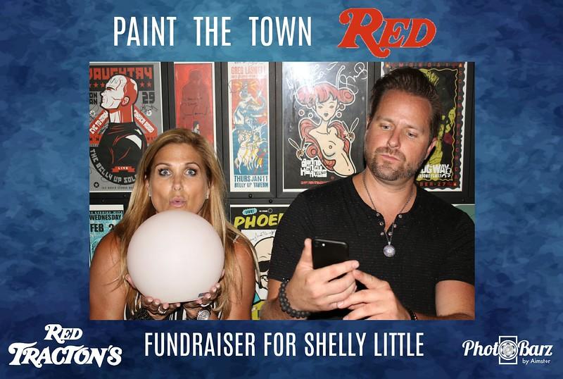 Shelly's Fundraiser (5).jpg