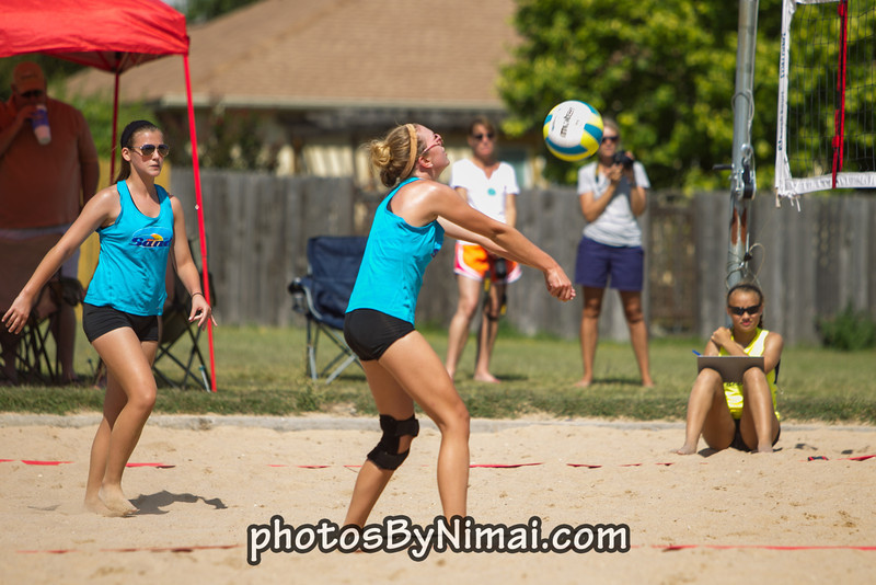 APV_Beach_Volleyball_2013_06-16_9613.jpg