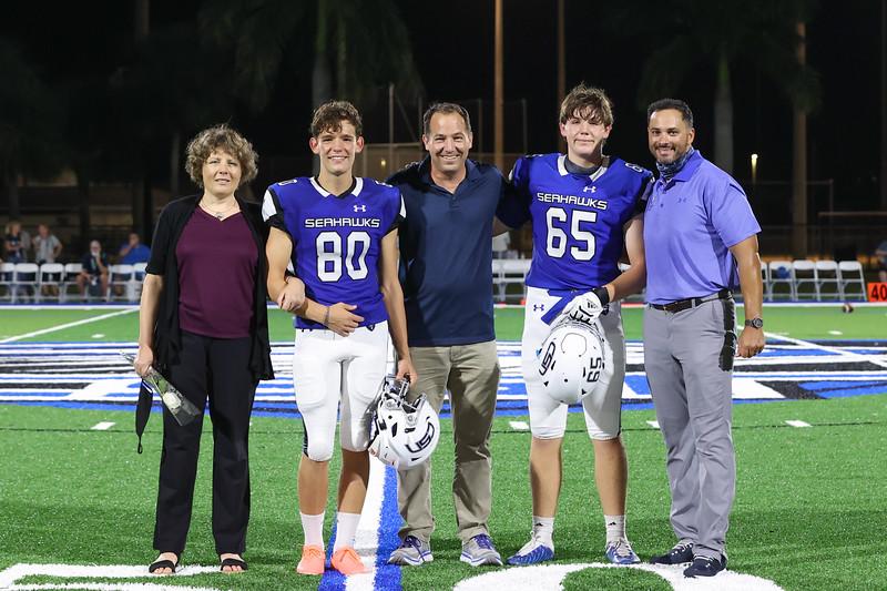 9.25.20 CSN Varsity Football & Cheer Senior Recognition-36.jpg