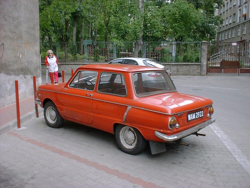 zaporo-12.JPG