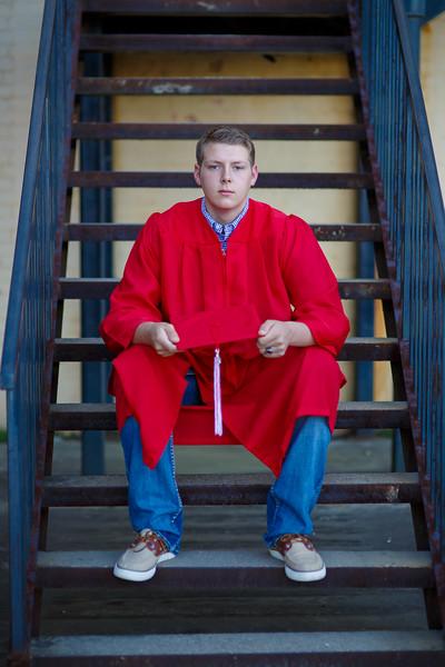 Senior Tyler A. 2017 (50).jpg