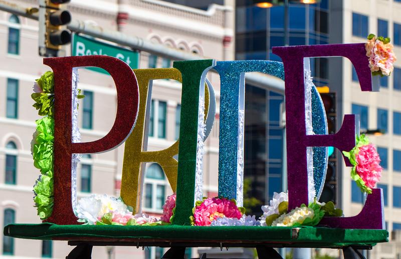 20180929_Memphis_Pride_mp-142.jpg