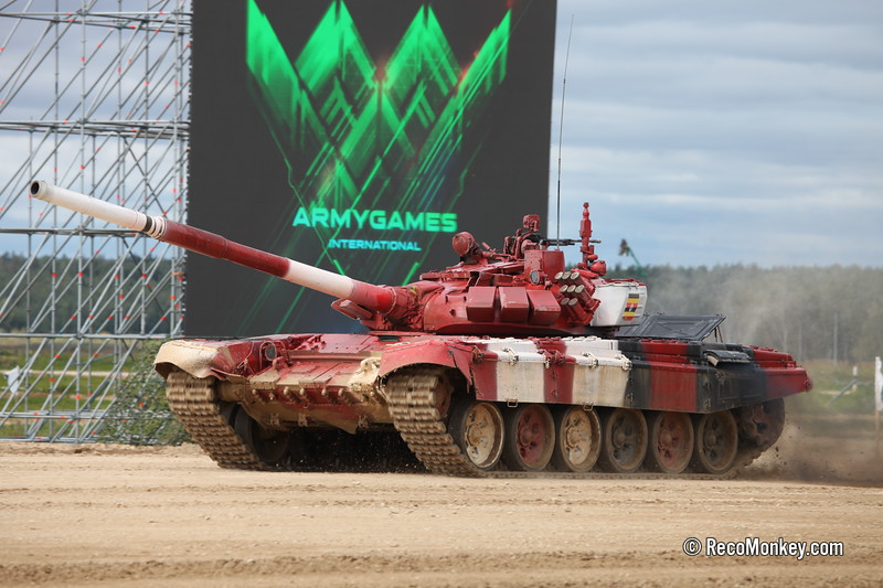 TankBiathlon2019-79.JPG