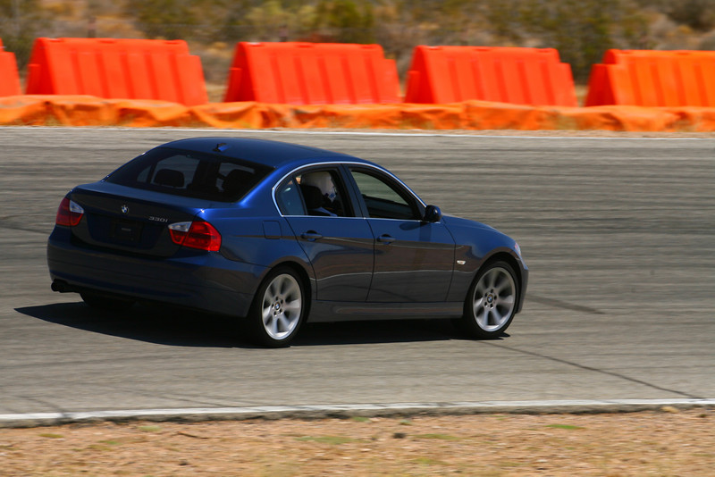 July-31-2010-xtremespeed BLUE 1130AM CLN_9299.JPG