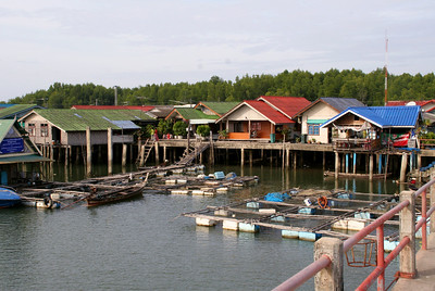 Thailand_1728 2