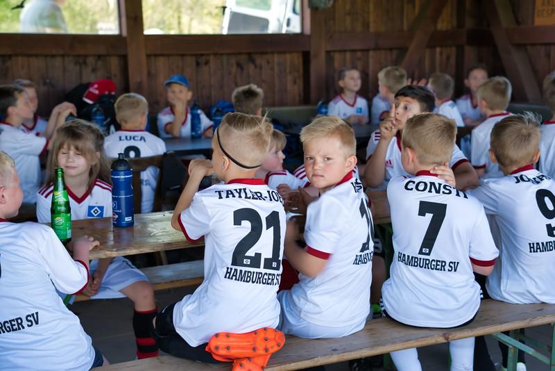 hsv-fussballschule---wochendendcamp-hannm-am-22-und-23042019-c-45_32787653667_o.jpg
