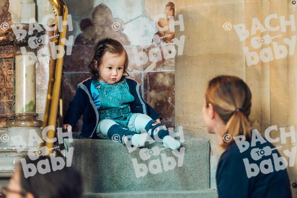 © Bach to Baby 2016_Alejandro Tamagno_Tufnell Park_2016-11-23 007.jpg