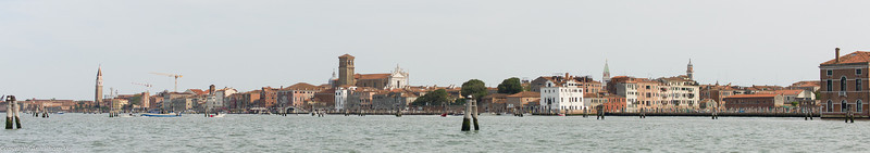 Uploaded - Nothern Italy May 2012 0428.JPG