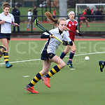 Hockey U14 South Finals, December 5 2018