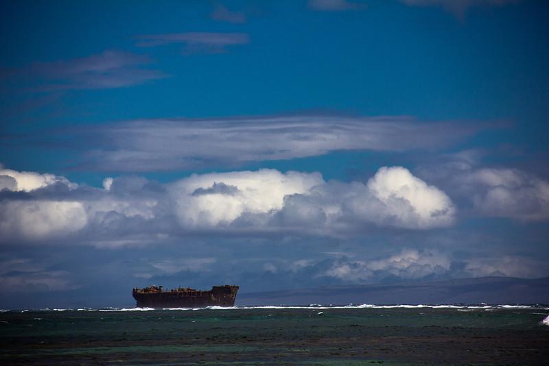 bruce ship.jpg