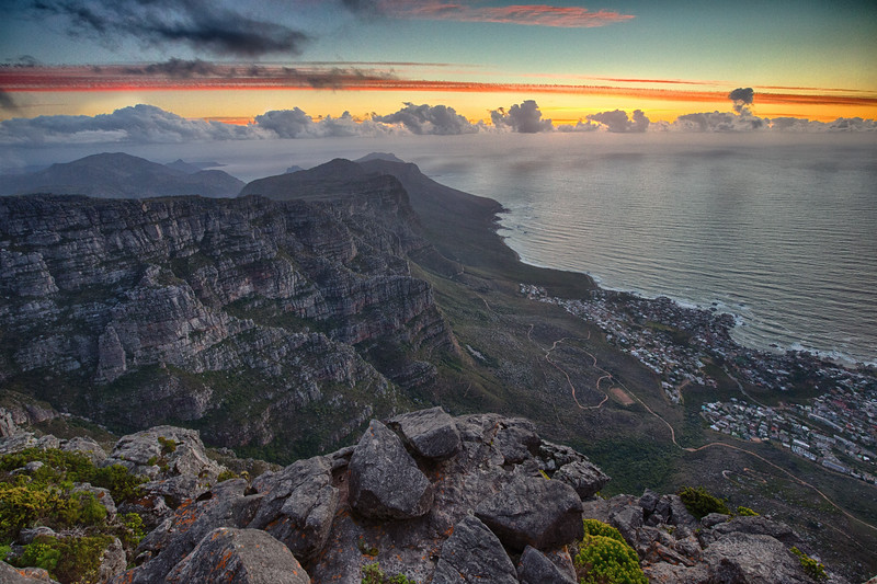 Table Mountain 3.jpg