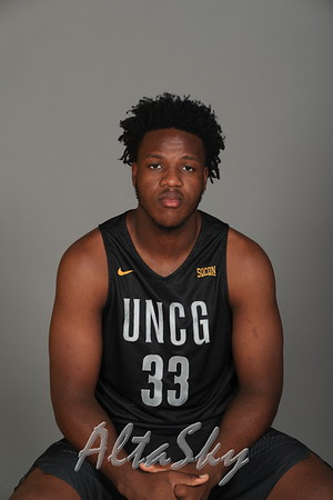 UNCG MBB RECRUIT 10-19-2017