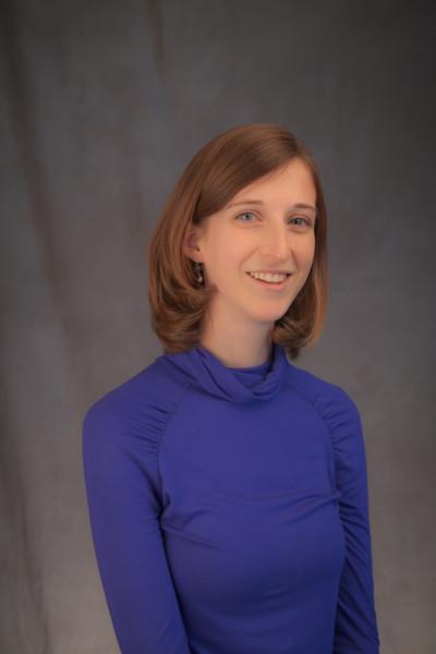 Portrait -Erin Dix-33.jpg