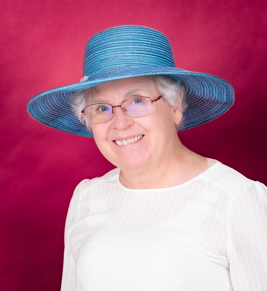 Mary Orchard-52.jpg