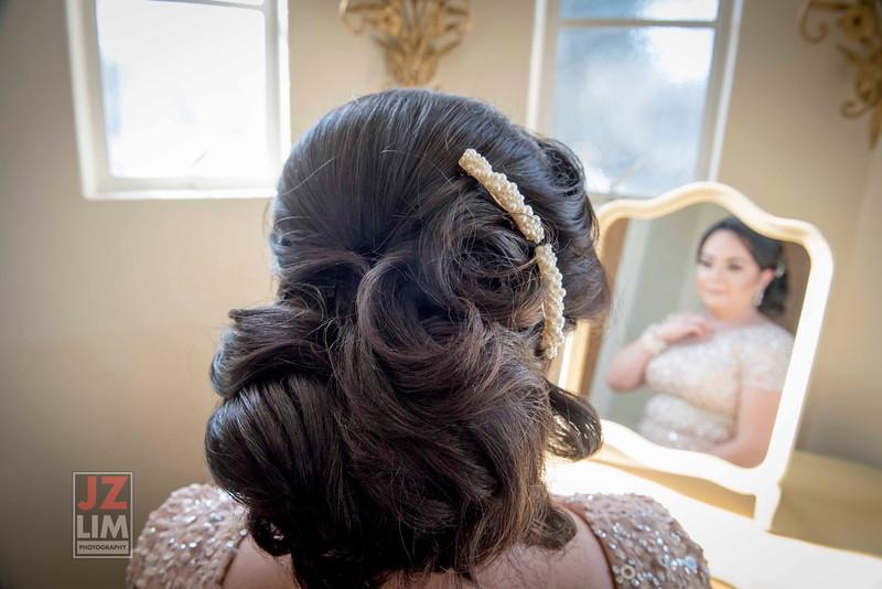 S&A Wedding 2016-9.jpg