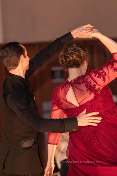 Dancin' in the Clover_-9.jpg