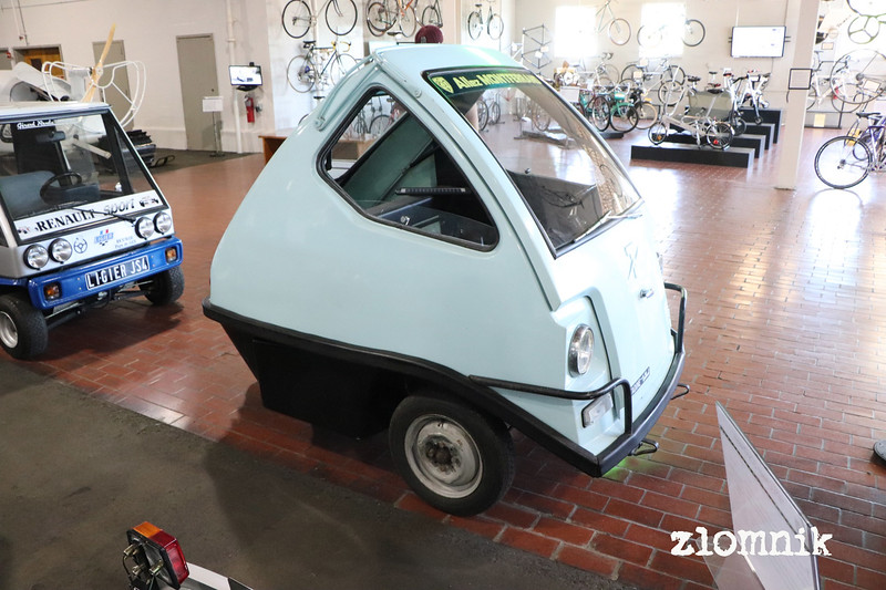 lane-motor-museum-39.JPG