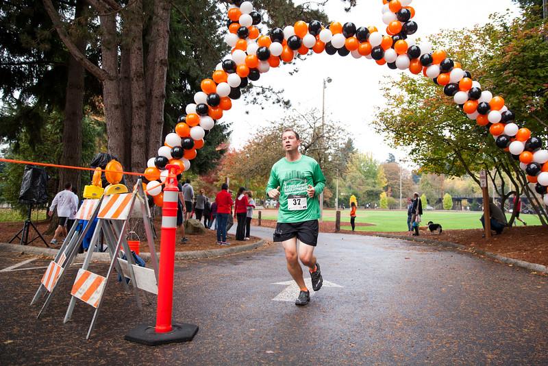 2015-10_Regatta-Run_1751.jpg