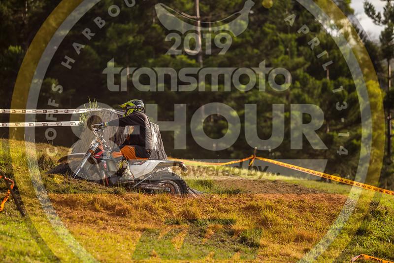 TM19_8HRCH-6305.jpg
