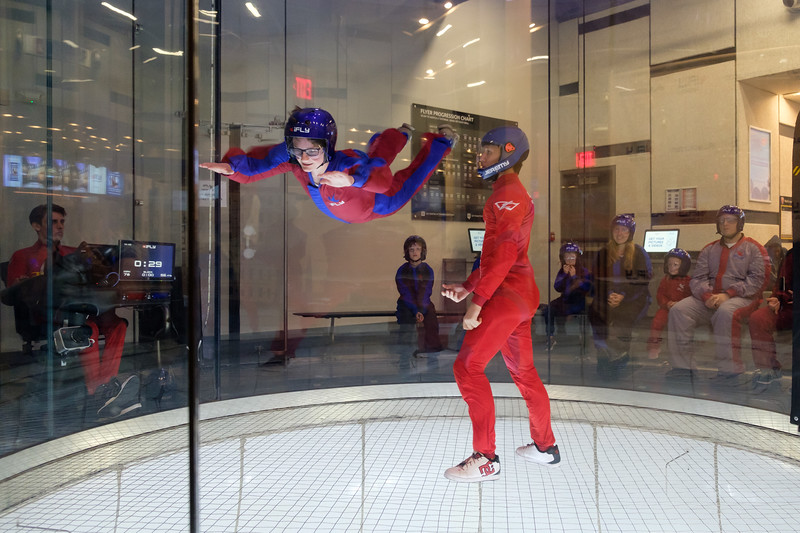 20171006 232 iFly indoor skydiving - Robby.jpg