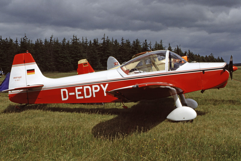 D-EDPY-BinderCP301SSmaragd-Private-EKVJ-1998-06-13-FC-34-KBVPCollection.jpg