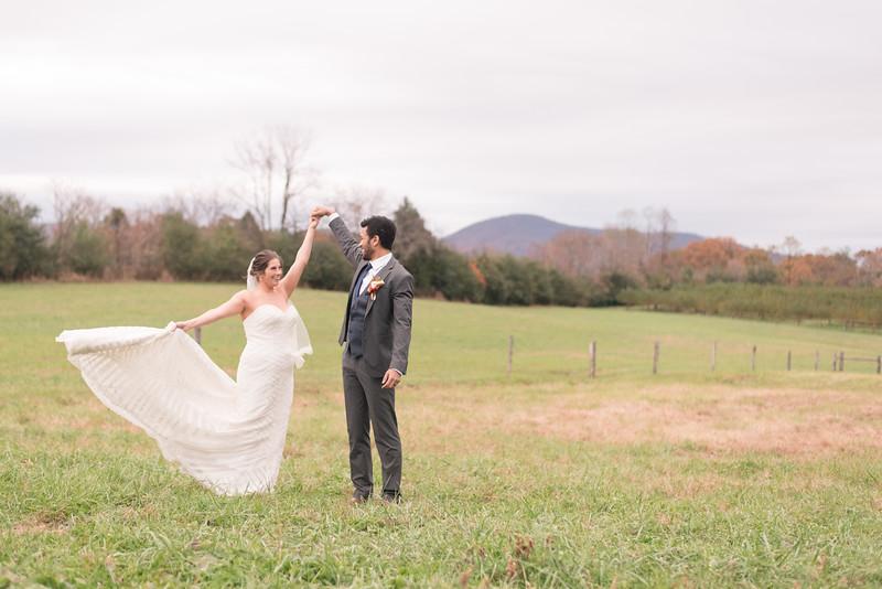 Wedding_Gallery-62.jpg