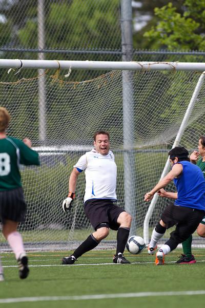Underdog_Soccer-028.jpg