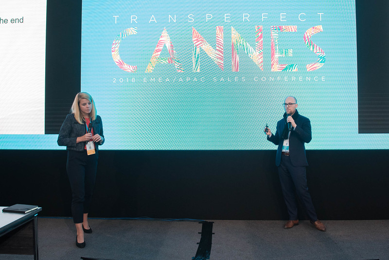 DAY 2 TRANSPERFECT CANNES 2018 WEB READY116.jpg