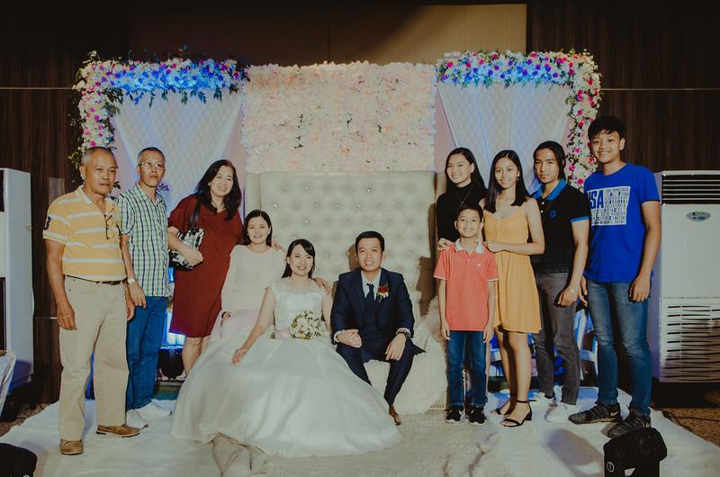 Francis Rachel Wedding-889.jpg