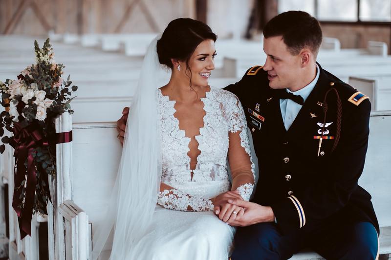 Highum-Wedding-122.jpg