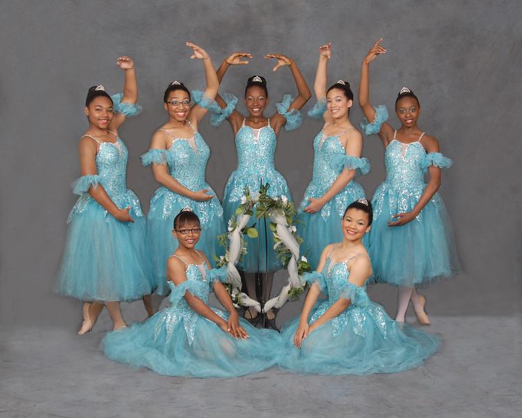 Intermediate Ballet-Cinderella.jpg