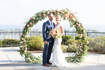 08-24-18 Chris + Taylor Wedding