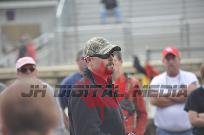 2012 Clay Cup Nationals Nite 2