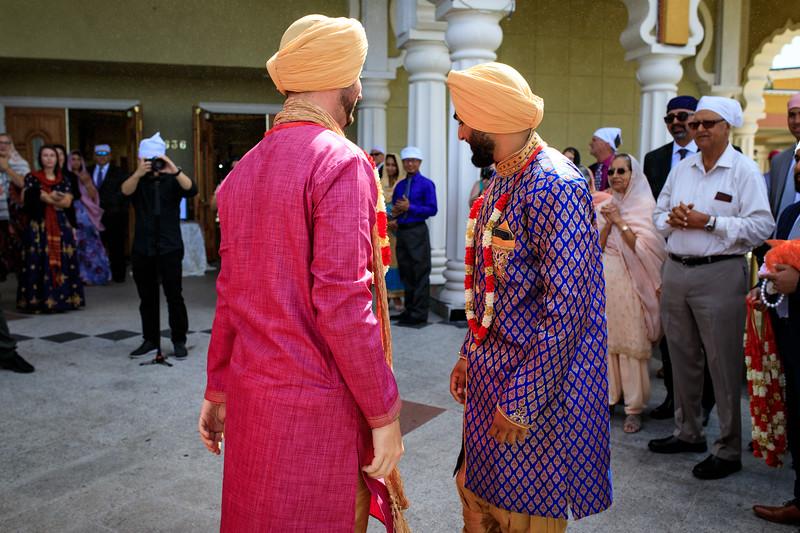 Neelam_and_Matt_Gurdwara_Wedding-1258.jpg