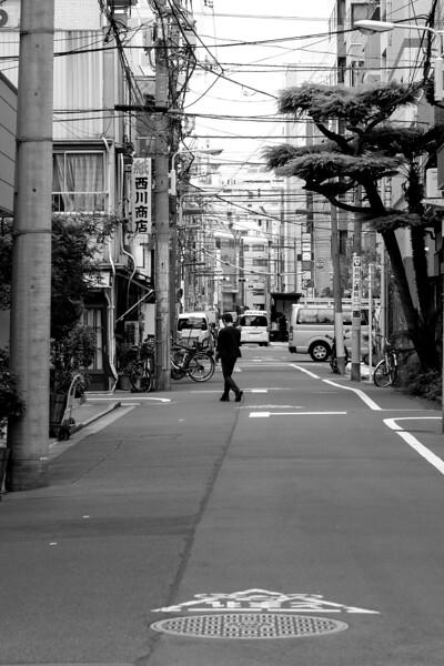 2019-09-14 Tokyo on Saturday-234.jpg