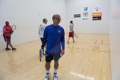 2014 Men's Doubles - B/C Bill Horkan / Tyler Sharpe - W vs. Gwgrantvra Grant Iii / Raymond Eiley Jr