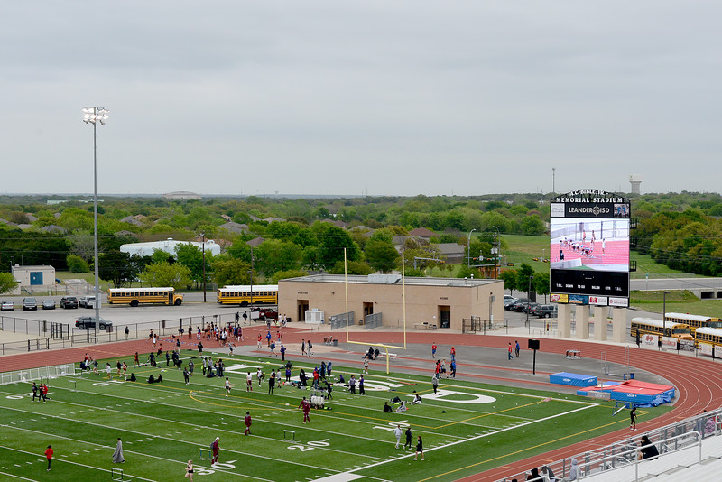 HS-Track-13-6A-District-Championships_016.jpg