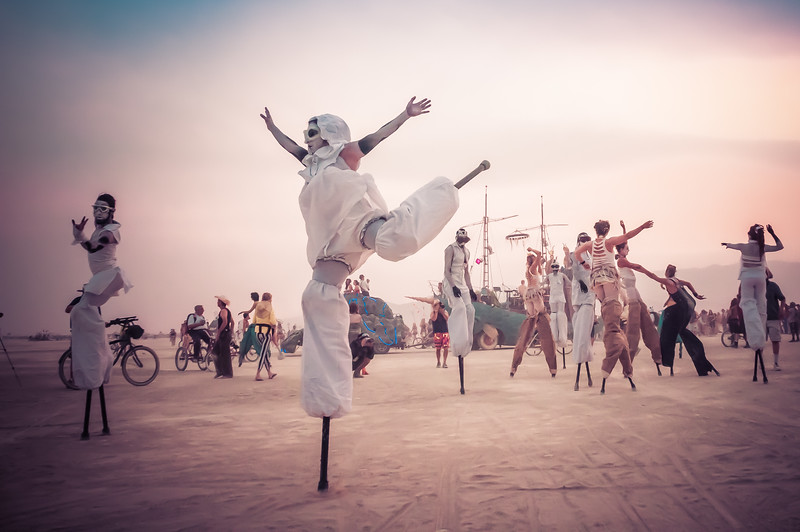dancing-burning-man-2013.jpg