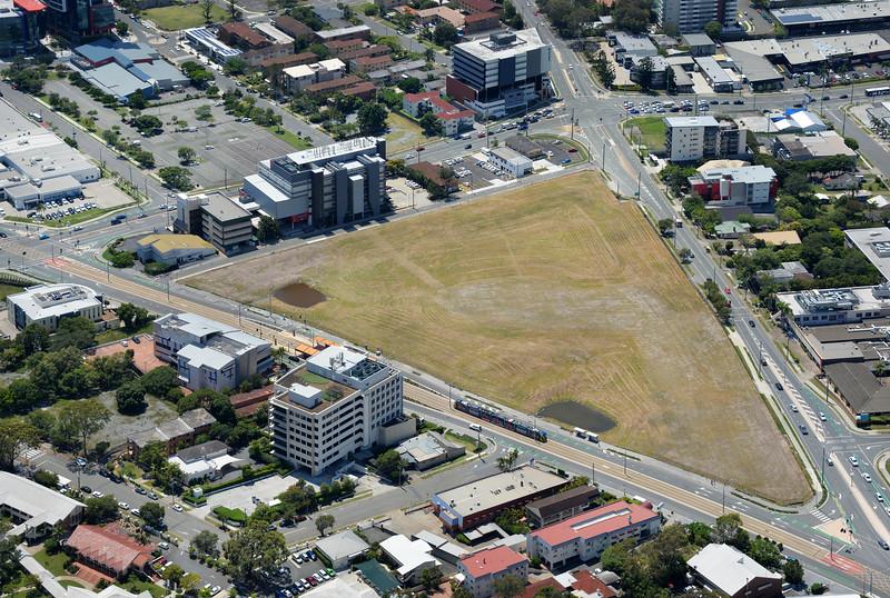 #4902_The old Gold Coast Hospital site_10.1.2016__12.jpg