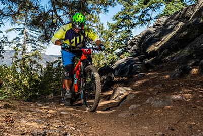 ENDURO BIG BEAR 8/29/2020 GALLERY 1 OF 2