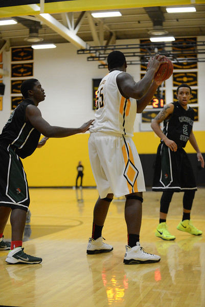 20131208_MCC Basketball_0871.JPG